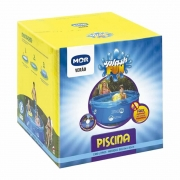 Piscina Splash Fun 1900L