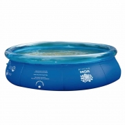 Piscina Splash Fun 3400L