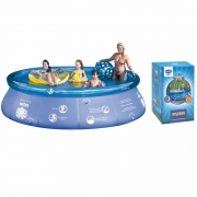 Piscina Splash Fun 7800 L