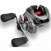 Carretilha Chronarch C14 Ch150/151 Shimano