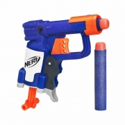 Nerf Elite N-Strike Jolt